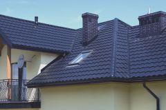 Germania-HPS9005-1