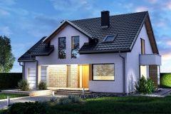 RENDER-Germania-2-HPS9005