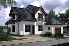 RENDER-Germania-3-HPS9005